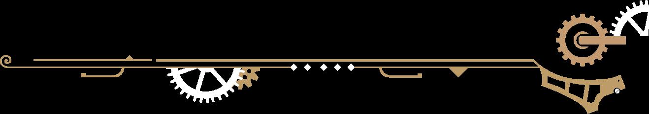 ligne-crante-2